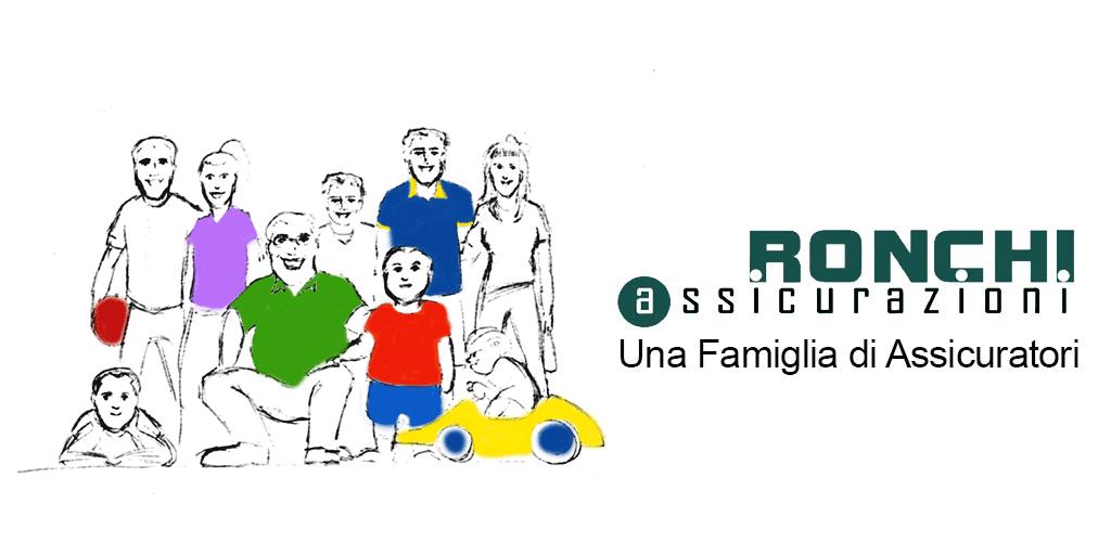 Ronchi-Homepage-famiglia
