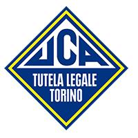 UCA - logo Ronchi Assicurazioni Milano