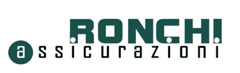Ronchi Assicurazioni S.r.l.